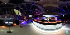 Avenue Club - Craiova