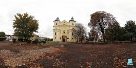 Biserica din Baia Mare