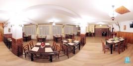 Restaurant Casa Cu Flori - Craiova