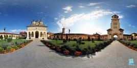 Catedrala Ortodoxa  - Alba Iulia