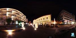Centru Satu Mare - 2011