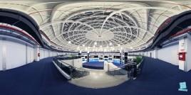 Centrul Multifunctional Craiova