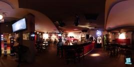 Charger Classic Bar - Craiova (Closed)