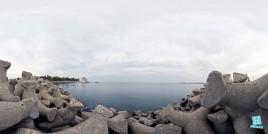 Marea Neagra - Constanta 2011
