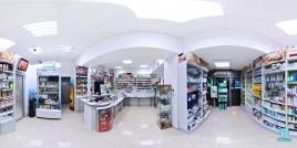 Farmacia - SITI PHARMA