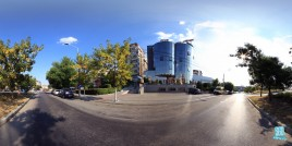 Hotel Helin - Calea Bucuresti