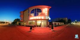 Hotel Andres Craiova