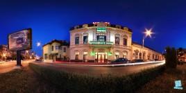 Hotel Royal - Craiova