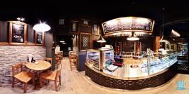 King Kebab Centru Istoric
