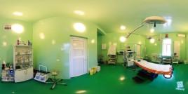 Centrul Medical MogosMed - Craiova