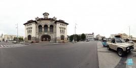 Muzeul de istorie nationala si arheologie - Constanta