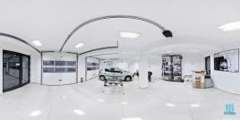 Imola AutoGlass