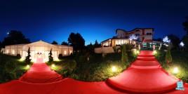 Hotel / Spa Plaza Lake