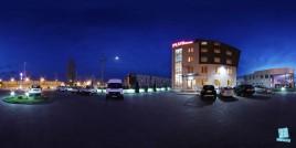 Plus Hotel - Craiova