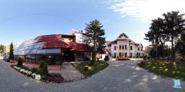 Primaria Sinaia - 2011
