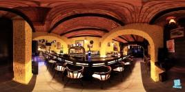 RendezVous Pub - Craiova