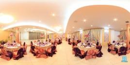Restaurant Daniels - Craiova