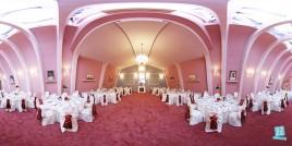 Restaurant REX - Craiova