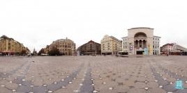Teatrul National / Opera din Timisoara - 2011